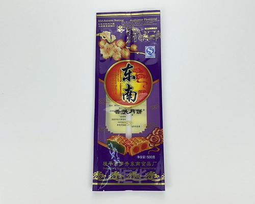 http://www.nnjuhua.com/data/images/case/20190218100349_486.jpg