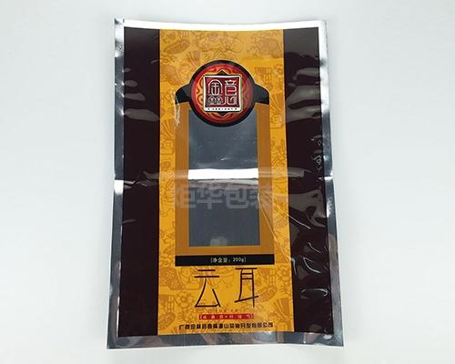 广西田林县鑫福源山茶油开发有限公司