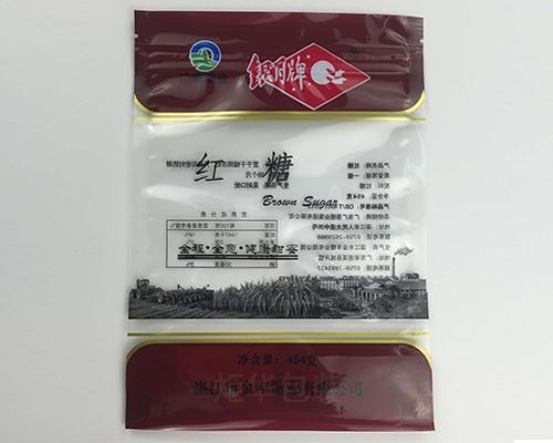 红糖包装袋